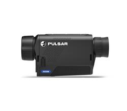 pulsar_axion_pulsar_axion_xm38_5,522x38[1].jpg